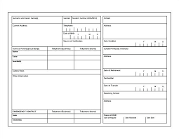 3 By 5 Index Card 44 3x5 Index Card Template Excel 1000 Free Template