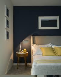 manser greenwich bedroom decorating ideas