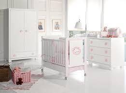 baby girl room furniture. Cool Baby Girl Furniture Sets Ba Girls Nursery Kidsomania Room E