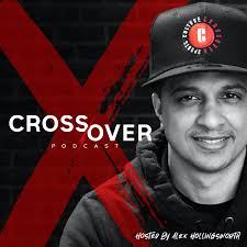 Crossover Podcast