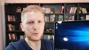 Boot Camp ile Windows 10 Kurulumu - YouTube
