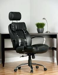 most comfortable office chair most comfortable easy chair comfiest chair comfiest office chair fabulous design on most comfortable office chair