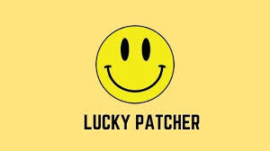 Image result for Lucky Patcher images