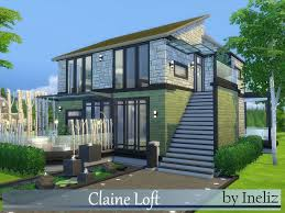 Small Picture The 25 best Sims house ideas on Pinterest Sims 4 houses layout