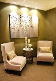 office room decor. Waiting Rooms Decor Marvelous Small Office Room Design Ideas On Decoration With Area Decorating