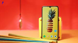 مراجعة شاومي مي 9 Xiaomi Mi 9 قاهر هواتف الفئة العليا عرب