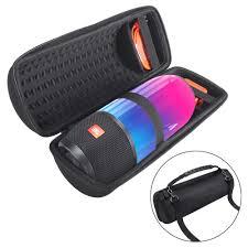 <b>2018 New PU EVA</b> Hard Case for JBL Pulse 3 Speaker Carry ...