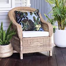 classic 1 seater malawi cane page 1