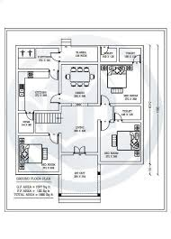 the 25 best kerala home design ideas