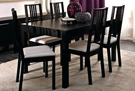 dining table chairs ikea dining table set gallery dining kitchen tables and chairs ikea extendable dining