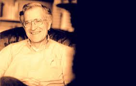 what can the lottery teach us about marijuana legalization the  noam chomsky