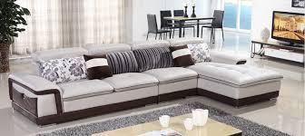 Modern sofa set designs Luxury Designs Online Shoppingbuy Fabulous Sofa Set Modern Online Buy Wholesale Modern Corner Sofa Set From China Modern Home Furniture Chic Sofa Set Modern Home Furniture
