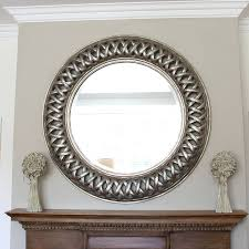 Amazing Large Round Mirror Ikea 16 For Your Home Decor Ideas with Large  Round Mirror Ikea
