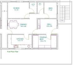 kitchen east facing house plan according to vastu luxury bold inspiration building