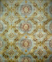 a scottsdale transitional rug from la maison
