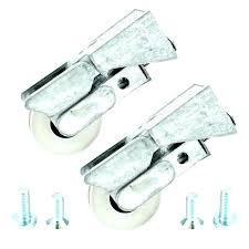 replace rollers on sliding glass doors sliding door roller replacement sliding glass door rollers slide door