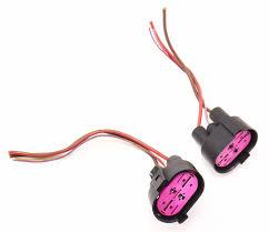 volkswagen wiring connectors solidfonts vw wiring harness connectors solidfonts
