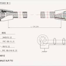 hdmi cable pin diagram awesome wiring diagram hdmi cable best wiring hdmi cable pin diagram beautiful hdmi cable wiring diagram awesome hdmi pinout diagram colors