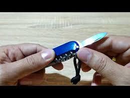 <b>Нож Victorinox</b> «<b>Spartan</b>» 91 мм, 12 функций | 1685 руб. ($25 ...