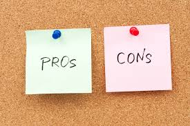 thinking of home schooling consider the pros and cons tutorhub blog pros and cons