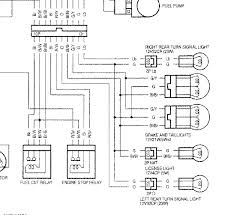 f4i wiring diagram stunt bike forum