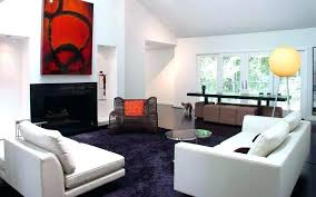 orange rugs for living room ideas medium size round hang lamp on the white ceiling inside orange 8 ft x area rug turquoise and n