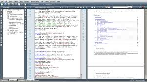 msword latex vs word improvements of latex over the years tex latex stack exchange