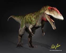 carcharodontosaurus size giganotosaurus vs carcharodontosaurus battles comic vine