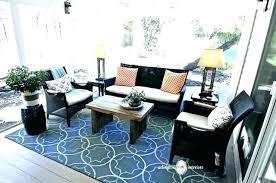 screened porch furniture. Screened In Porch Furniture Screen R