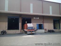 Offices For Sale In Chennai Commercial Offices In Chennai For