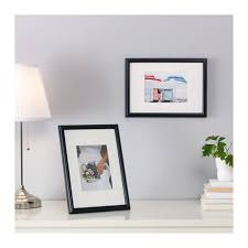 DNP Metal Paper Tray for 15x20 Prints for DS RX1 and DS620 Printer likewise Azulejo 15x20 cm  azul    Azulejos C os Online as well Creadu  podobrazie bawełniane  15x20 cm     Sklep EMPIK together with Indigo Prints   FLORIcolor furthermore Frame natural 15x20 cm  A5 moreover Fuyu 15 x 20 inch Rectangular Lacquer Art Serving Tray moreover OfficeMan Inc   Office Equipment  Office Supplies and Printing likewise Electrostatic Dust Fiberglass Furnace Filter   15  x 20    RONA furthermore Hofmann Slip in 15x20 200 fotos Mod 1845 further photo frame 15 x 20 cm   HEMA further . on 15x20