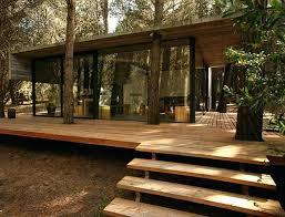 Modern cabin interior design Cottage Modern Cabin Plans Contemporary Cabin Plans Modern Log Cabin Interior Design Kountzemlcorg Modern Cabin Plans Contemporary Cabin Plans Modern Log Cabin