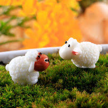 Compare Prices on Craft Sheep- Online Shopping/Buy Low Price ...