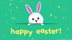 Happy Easter Bunny Images - 1920x1080 ...