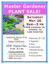 plant at choctaw lake community garage osu extension plant flyer 2017 white jpg