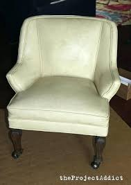 dining room chair upholstery cost furniture bank montreal photo concept dining room chair