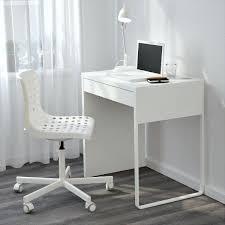 Slim Computer Desk Amazing Futuristic Computer Desk Pictures Best Inspiration Home