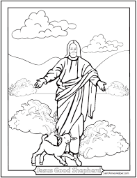 Check out our god is omnipotent selection for the very best in unique or custom, handmade pieces from our shops. Printable Easter Coloring Pages Catholic Easter And Resurrection