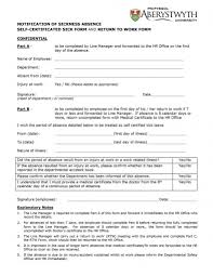 Doctors releasing your employees simply need to fill out a short form with details about their current medical condition along with any restrictions. 24 Best Return To Work Form Physician S Work Release Form