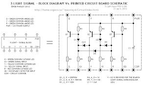 similiar block diagram of circuit board keywords the block diagram matches the terminal placement on the circuit board