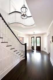 Dark floors vs Light floors - Pros and Cons | Door sweep, Dark hardwood  flooring and Dark hardwood