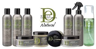 Design Essentials Hair Products Why You Should Love Design Essentials Natural
