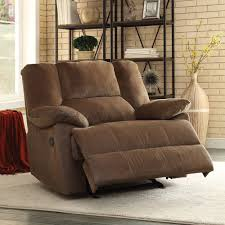 full size of recliner chair wing chair recliner simmons recliner tufted wingback recliner electric recliner