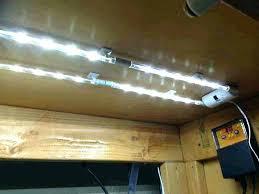 shelf lighting strips. Kitchen Under Cabinet Led Strip Lighting Cupboard Lights Shelf Undercounter  Strips S Cupb