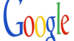 35 Googles Tricky Interview Questions Answers