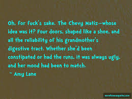 Chevy Quotes Cool 48 Chevy Quotes Top 48 Quotes About 48 Chevy From Famous Authors