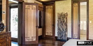 trustile doors dealer image of trustile interior doors