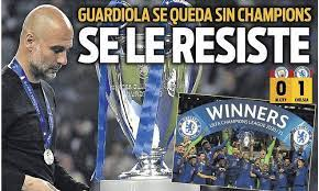 Челси в финале лиги чемпионов со счетом 1:0 победил манчестер сити. Qrufdz0fkftixm
