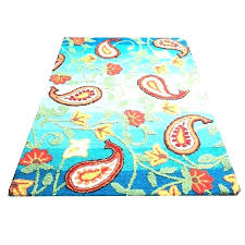 pier 1 rugs pier one rugs pier one rugs pier 1 area rugs find your