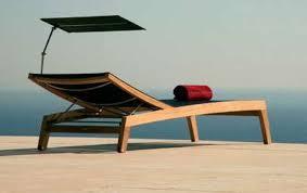 outdoor lounge sets sun loungers sunbeds